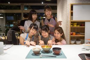 料理2016駒澤