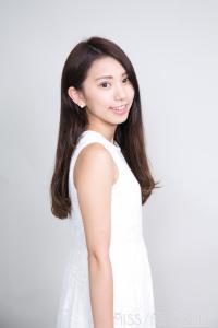 松本直子3