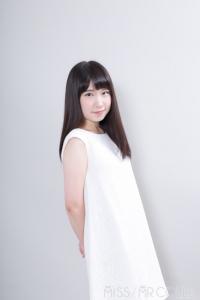 高田珠実1