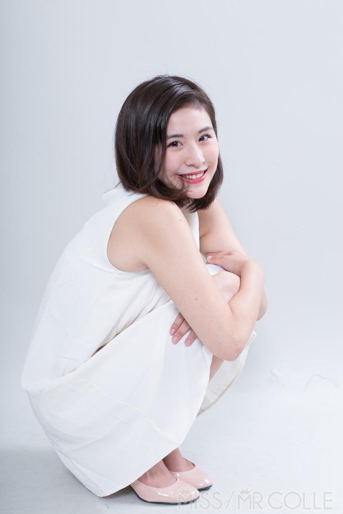 4531-ミスキャンニュース編集部-2