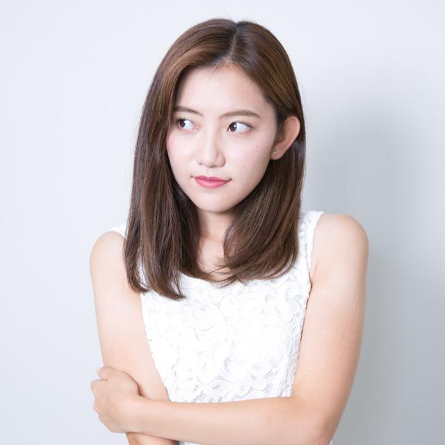 Miss Seijo Campus Contest 2016 (成城大学)ファイナリストお披露目(1)