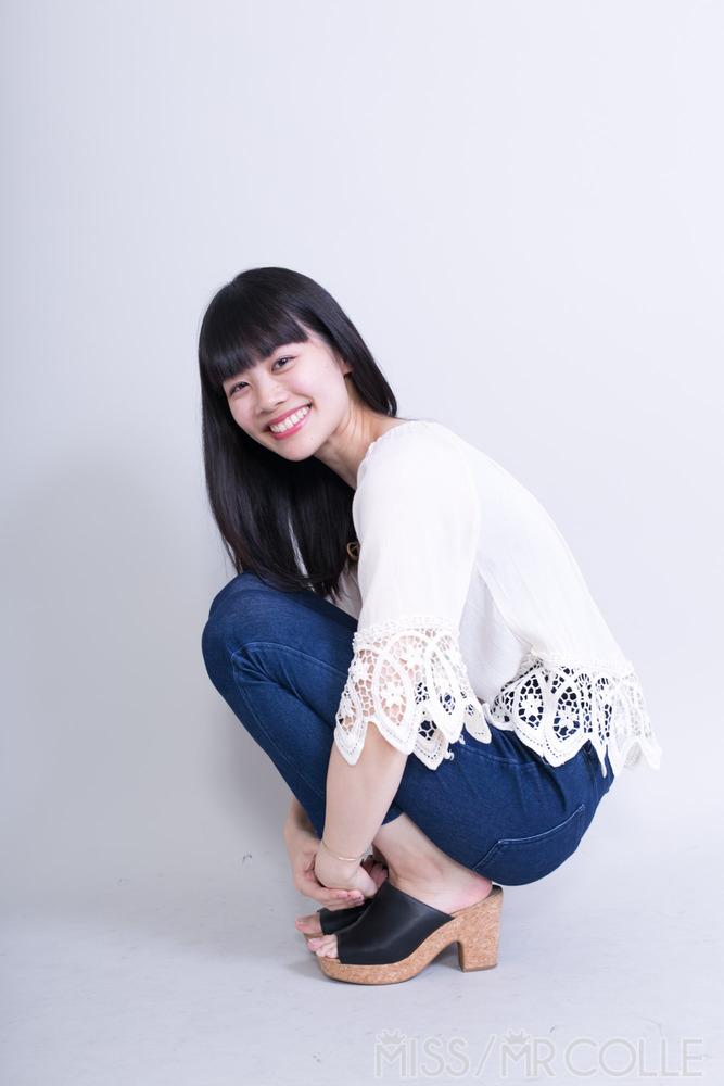 4267-ミスキャンニュース編集部-2