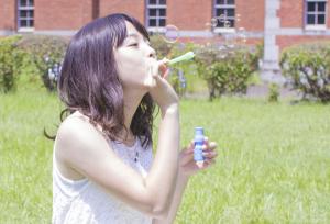 長濱美優4