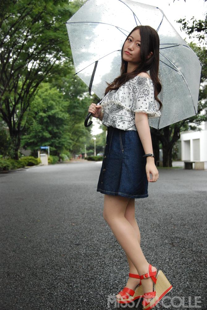 3945-ミスキャンニュース編集部-4