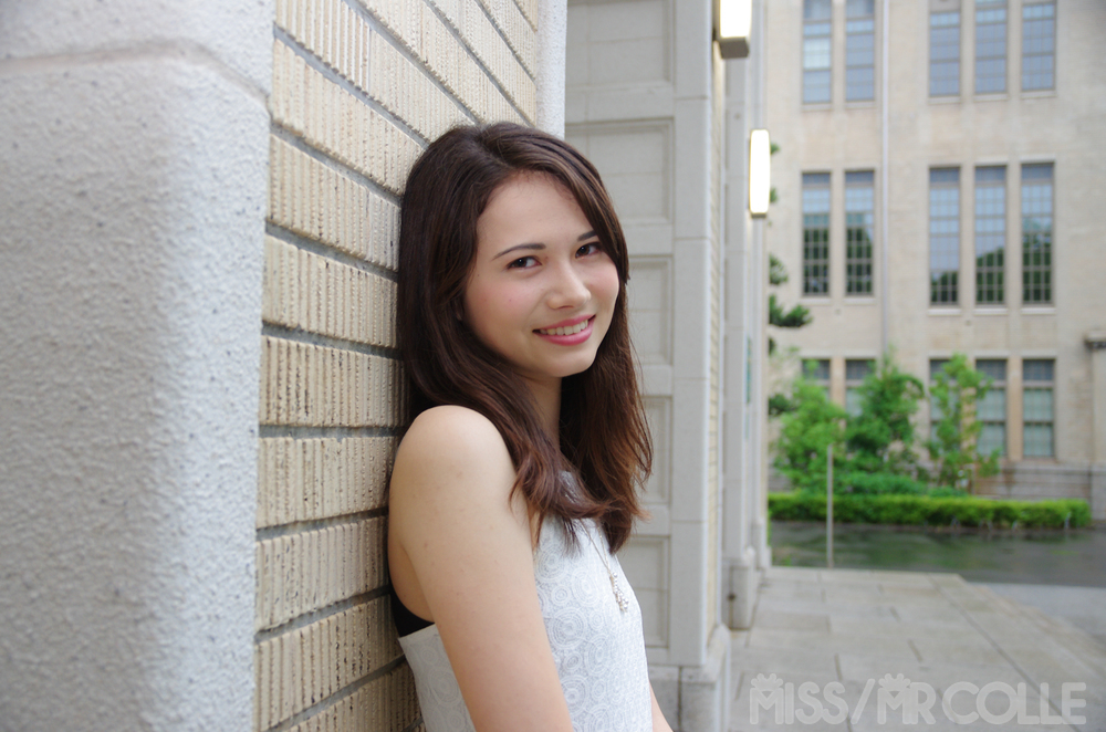 4347-ミスキャンニュース編集部-3