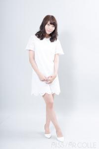 大津暁奈5