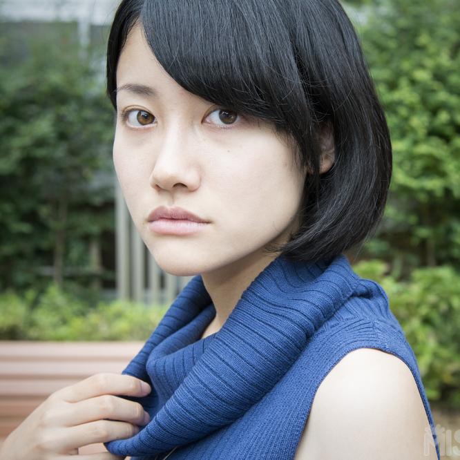 ミス熊大コンテスト2016(熊本大学)ファイナリストお披露目(2)