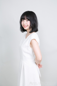 鈴木萌子3