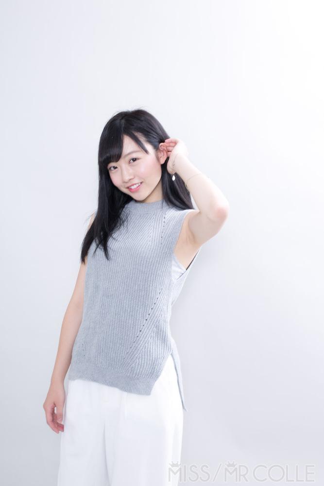 4254-ミスキャンニュース編集部-3