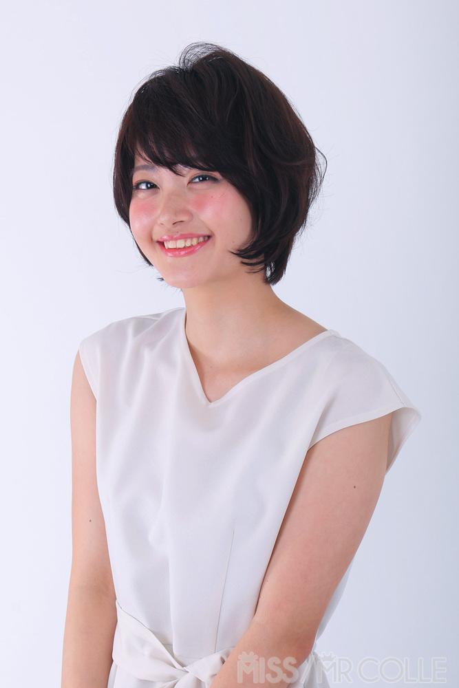 4161-東辻美由紀-2