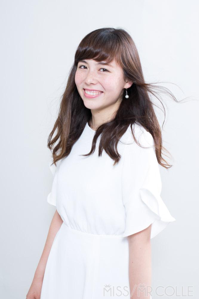 4186-ミスキャンニュース編集部-2