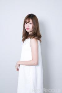 4田中瞳4