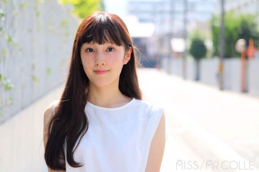 4361-ミスキャンニュース編集部-5