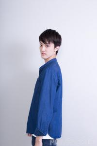 5高見澤康宏1