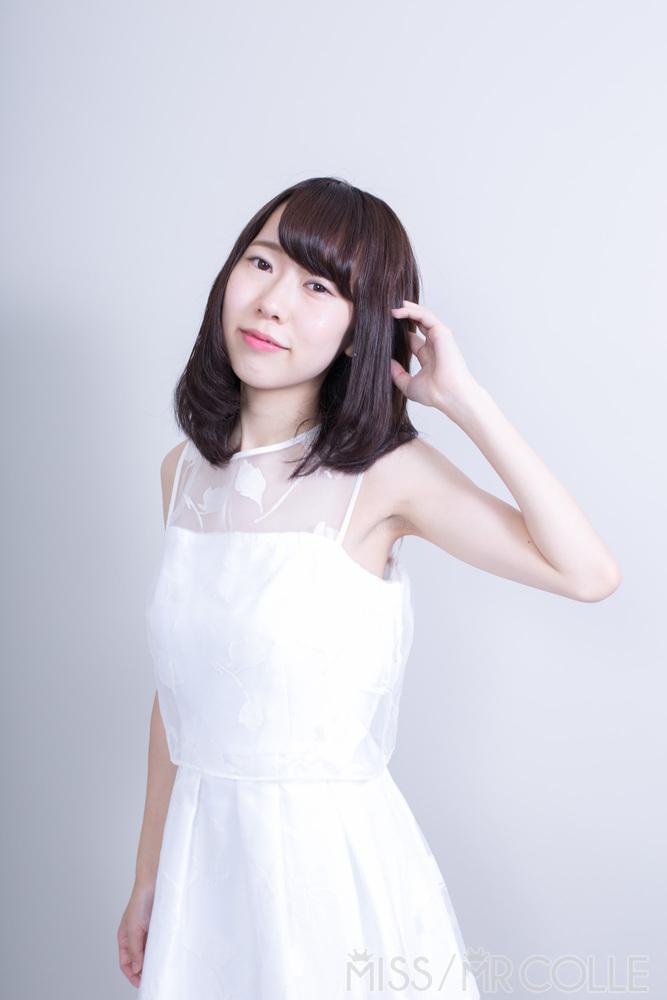 4518-ミスキャンニュース編集部-2
