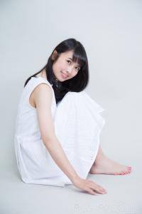 2山田千紗5