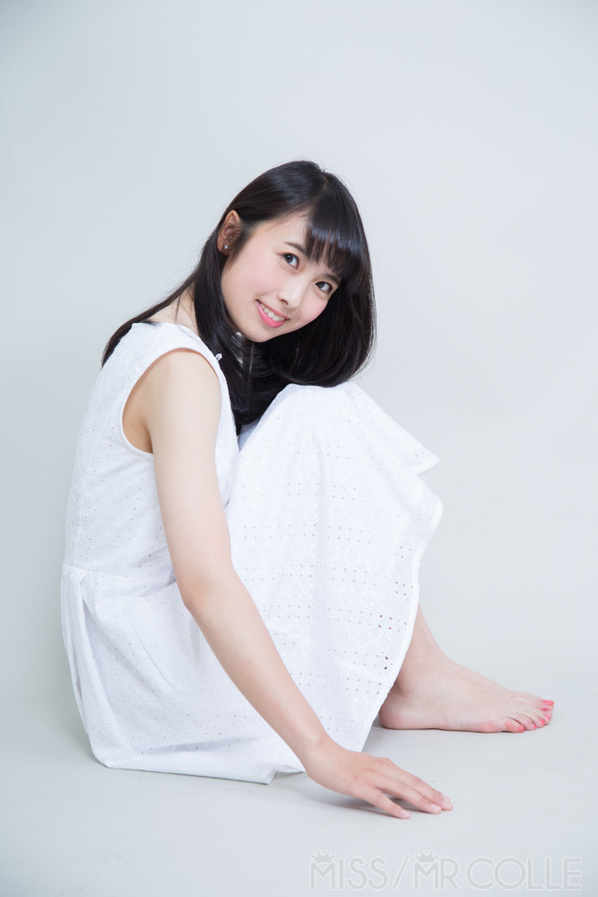 4607-ミスキャンニュース編集部-2