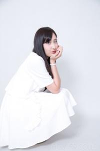 2小田原詩穂3