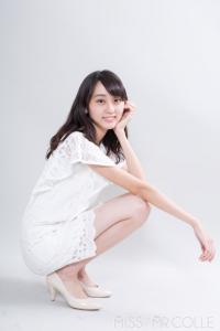 花村美緒5
