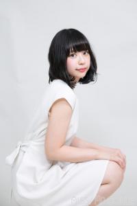 鈴木萌子4