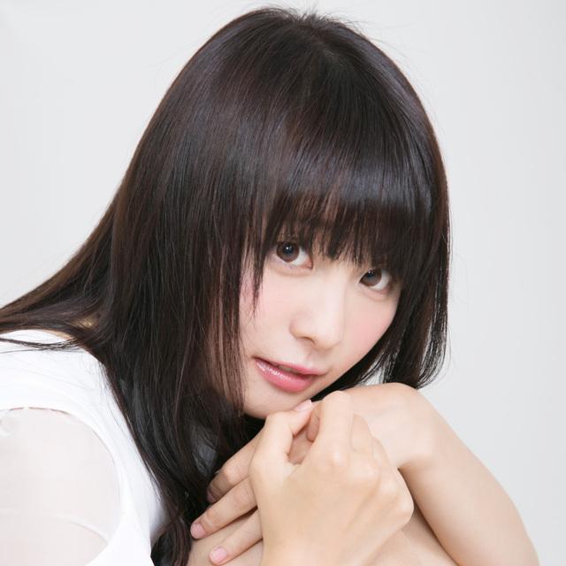 ミス駒澤コンテスト2016(駒澤大学)ファイナリストお披露目(1)