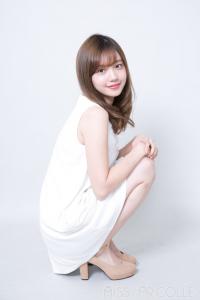 4田中瞳1