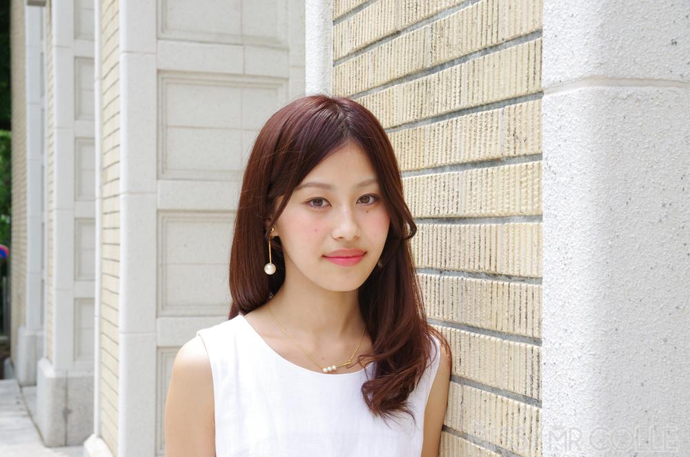 4347-ミスキャンニュース編集部-2