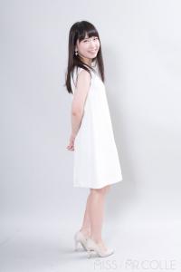 高田珠実5