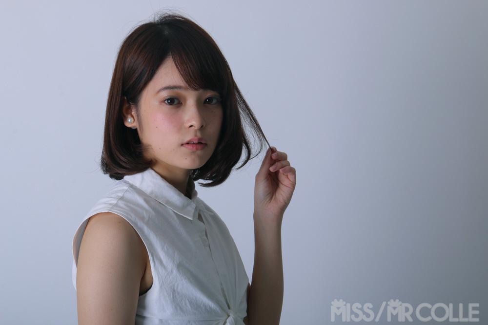 3967-實渕真希-2