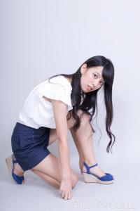 石橋美帆5