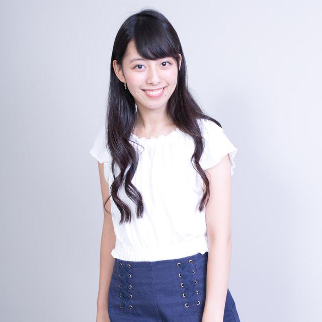 ミスフェニックスコンテスト2016(日本大学法学部)ファイナリストお披露目(2)