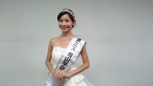 平田佳奈1b