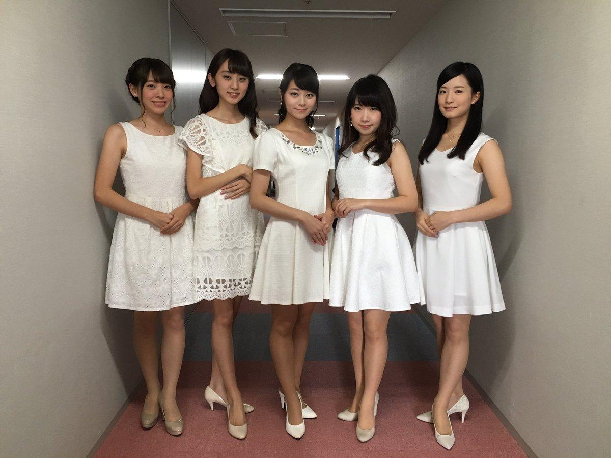 4745-ミスキャンニュース編集部-2