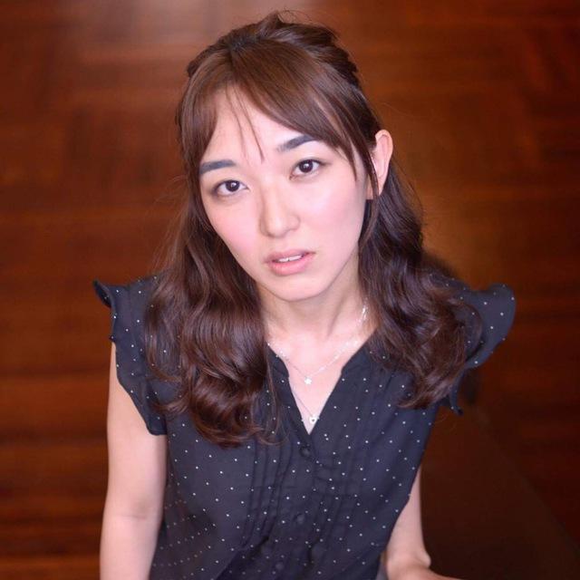 名門、お茶の水女子大学ミスコテストファイナリストお披露目(2)