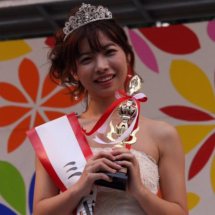 理系最高峰 ミス東工大コンテスト2016発表 グランプリを射止めたのは?