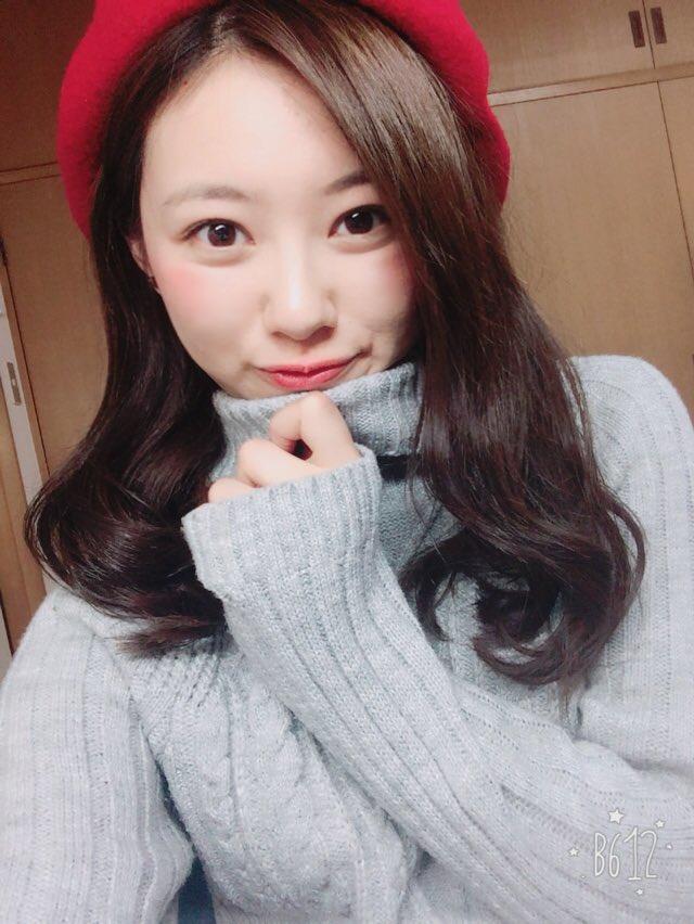 4898-ミスキャンニュース編集部-3