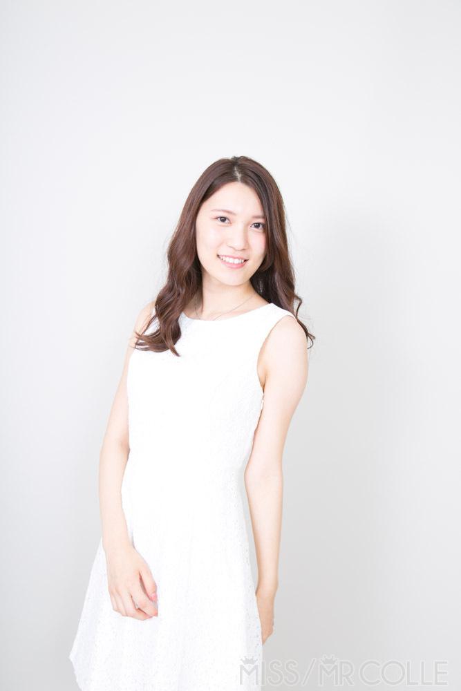 4956-ミスキャンニュース編集部-2
