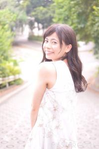 1瀧川奈津希3