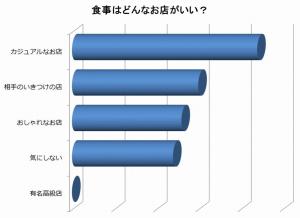 hd2016図3