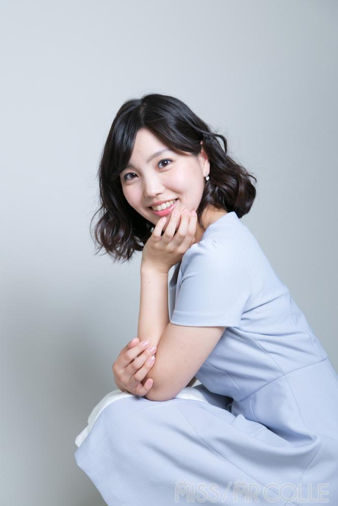 4980-ミスキャンニュース編集部-3