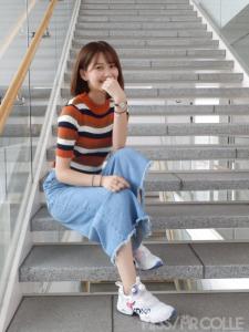 高橋茉奈の画像 p1_5