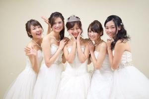 神戸大学2016gh2