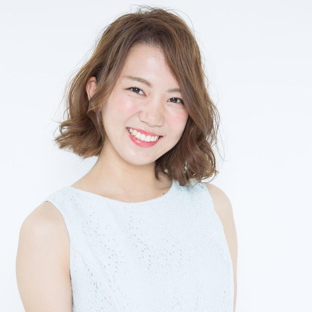 大阪のミスキャンパス「ミスあべの2016」ファイナリストお披露目(3)