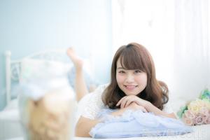 5奈須優華4
