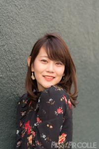 5矢野眞子5