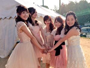 神戸大学2016gh1
