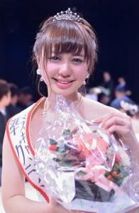 小川笑gh11
