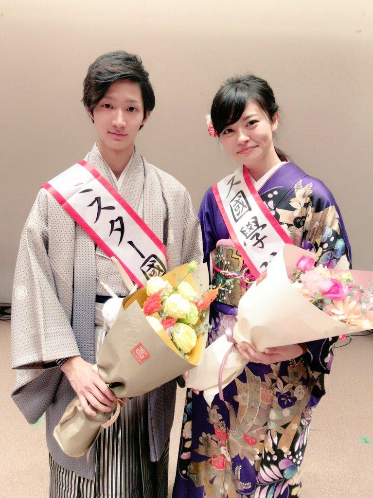 5353-ミスキャンニュース編集部-2