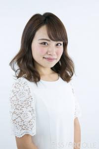 5奈須優華1