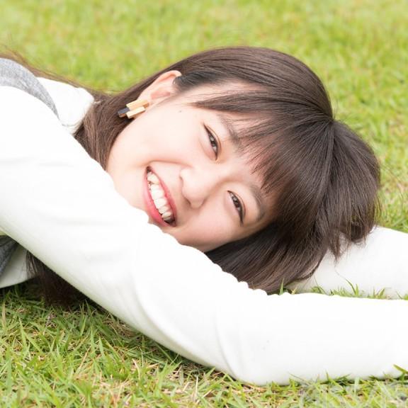 愛媛のミスキャンパスコンテストEhime Collection 2016お披露目(2)